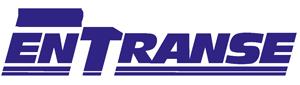 ProEntranse Logo