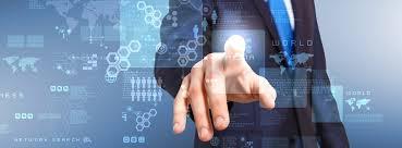 Instrumente de susținere privind digitalizarea ÎMM-urilor în contextul pandemic